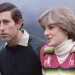 Craigowan Lodge was a popular summer destination for Prince Charles and Princess Diana (Image GETTY)