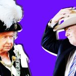 Fame Fortune Family Drama Trump and Queen Elizabeth Have More in Common Than You Think 1