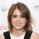 Is this how Princess Eugenie is getting fit for the royal wedding Photo (C) GETTY