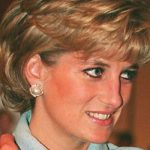 Kate Middleton Princess Diana previously held the Princess of Wales title Photo (C) GETTY