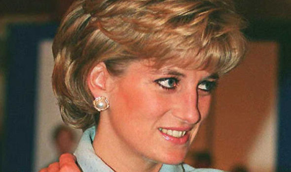 Kate Middleton The Duchess of Cambridge will have Princess Diana's old titlePhoto (C) GETTY