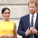 Meghan Markle's half sister has been repeatedly vocal about her marriage to Prince Harry Photo (C) REUTERS