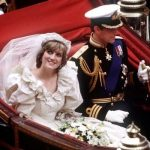 Princess Diana It was believed her and Prince Charles would never divorce (Image Getty)