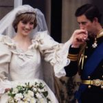 Princess Diana She married Prince Charles in a royal wedding ceremony in 1981 (Image Getty)
