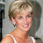 Princess Diana had suffered from bulimia while married to Prince Charles Photo (C) GETTYa had suffered from bulimia while married to Prince Charles PhoPrincess Diana had suffered from bulimia while married to Prince Charles Photo (C) GETTYto (C) GETTY