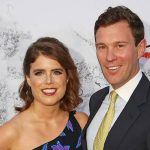 Princess Eugenie confirms exciting royal wedding news with previously unseen photos Photo (C) GETTY