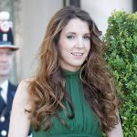 Princess Tessy of Luxembourg reveals heartbreaking miscarriage Photo (C) GETTY