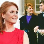 Sarah Ferguson Duchess of York Instagram stokes Prince Andrew reunion hopes Photo (C) INSTAGRAM, GETTY IMAGES