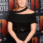 Sarah Ferguson The couple still live together in the Royal Lodge in Windsor Photo (C) GETTY