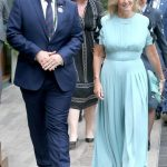 Sophie, Countess of Wessex, will join her sister-in-law Camilla in the royal box Photo (C) PA