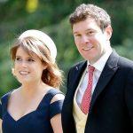 Why Princess Eugenie and Jack Brooksbank deserve a big royal wedding Photo (C) GETTY