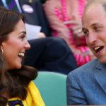 1 prince-william-prince-charles-kate-middleton-titles-(Image GETTY )
