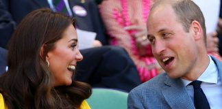 prince-william-prince-charles-kate-middleton-titles-(Image GETTY )
