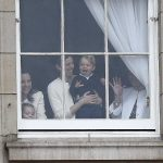 3 Prince George's Bank Holiday Grouse Shoot Has Caused Controversy Photo (C) SHUTTERSTOCK