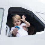 4 Prince George's Bank Holiday Grouse Shoot Has Caused Controversy Photo (C) SHUTTERSTOCK