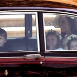 8 Prince George's Bank Holiday Grouse Shoot Has Caused Controversy Photo (C) SHUTTERSTOCK