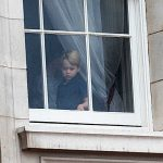 9 Prince George's Bank Holiday Grouse Shoot Has Caused Controversy Photo (C) SHUTTERSTOCK