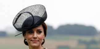 Kate Middleton will likely be known as 'Queen Catherine' when Prince William takes over the throne. Photo Getty Images