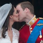 Kate Middleton's Royal title comes under a different circumstance to Diana's (Image GETTY)
