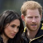 Meghan's family have repeatedly spoken out in the wake of her May wedding to Prince Harry. Photo Getty