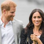 Meghan Markle news The Duchess of Sussex is said to have flown to Toronto, where she used to live, (Image Getty )
