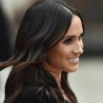 Meghan Markle's father calls her 'Bean' (Image GETTY)