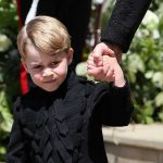Prince George's Bank Holiday Grouse Shoot Has Caused Controversy Photo (C) SHUTTERSTOCK