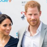 Prince Harry reportedly warned Thomas Markle against speaking to the press (Image GETTY)