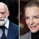 Prince Michael of Kent rarely undertakes official Royal engagements on behalf of the Queen (Image GETTY)