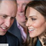 Prince William & Kate Middleton's Monogram Is So Elegant, It's Just As Classy As They Are