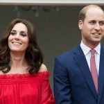 Prince William and Kate Middleton notably absent from friend's wedding Photo (C) GETTY