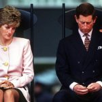 Princess Diana married Prince Charles in July 1981 and divorced in 1996 (Image GETTY)