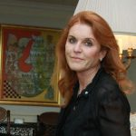 Sarah Ferguson is believed to play a big role at Princess Eugenie's wedding (Image GETTY)