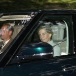 Sophie, the Countess of Wessex, was joined by husband Prince Andrew and daughter Lady Louise Windsor (Image Peter Jolly REX Shutterstock)