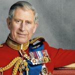 The Prince of Wales might not become King Charles III, but instead assume a different title (Image GETTY)