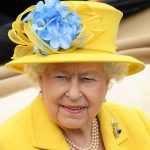 The Queen also reportedly expressed concerns regarding Scotland Yard's drastic reorganisation (Image Getty)