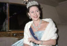 The documentary on Princess Margaret could be broadcast later this year (Image GETTY)