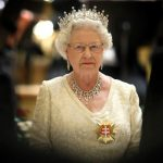 The phrase London Bridge is down will be used to communicate the Queen is dead (Image Getty)