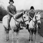 princess-elizabeth-out-riding-in-windsor-great-park-with-news-photo-3248064-1535043982