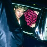 As well as Princess Diana, he also performed procedures on the bodies of victims of 9 11 (Image GETTY)