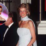 Disney star Lea Salonga recalls magical meeting with Princess Diana – see what she had to say Photo (C) GETTY