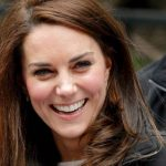 Duchess Kate is about to do something that she's never done before Photo (C) GETTY