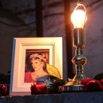 It is 21 years after Princess Diana died (Image SWNS )