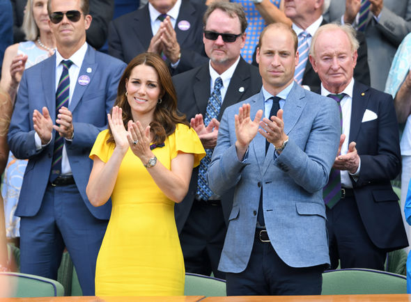 Just like William, Kate will have a coronation ceremony of her own, but it won't be as lavish (Image Getty Images)