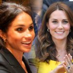 Meghan Markle Kate Middleton news Duchess of Cambridge more influential (Image GETTY)