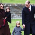 Morning sickness is a royal pain Photo (C) GETTY