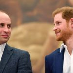 No prenup for these princes Photo (C) GETTY