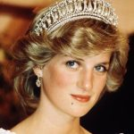 Princess Diana In her early career Diana worked as a dance instructor to children (Image GETTY)