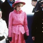 Princess Diana's friendship with Princess Margaret turned toxic (Image GETTY )