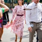 Princess Mary is often compared to Kate Middleton and looks and is known for her chic style (Image Getty)